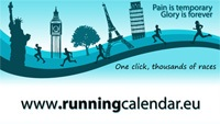 RunningCalendar.eu