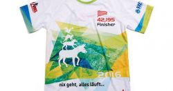 finisher-shirt-927f0b93-0d219364
